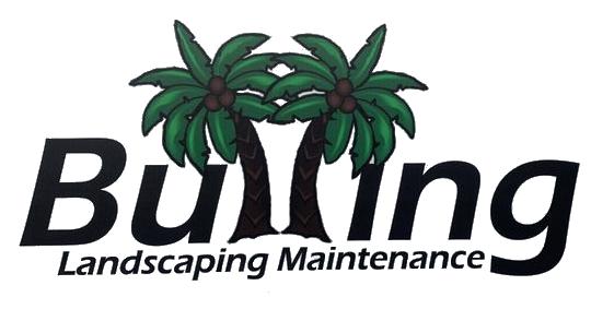 Bulling landscaping